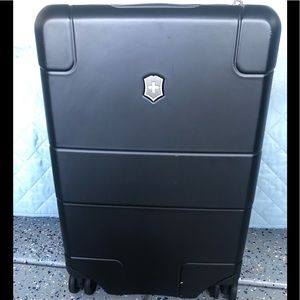 Victorinox Other - Victorinox Lexicon Hardside Frequent Flyer Carryon